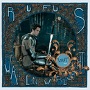 Want One/Rufus Wainwright