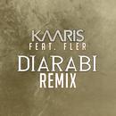 Diarabi (Remix) (feat. Fler)/Kaaris