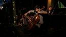 Demenga: New York Honk (Live From Yellow Lounge Berlin)/Kian Soltani, Aaron Pilsan