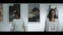 Qing Chun Zhong Lao (Lyric Video)/Robynn & Kendy
