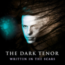 Written In The Scars (feat. Yiruma)/The Dark Tenor