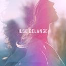 Around Again/Ilse DeLange