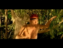 Tarzan/UFO