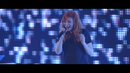 Freedom (Live) (feat. Kim Walker-Smith)/Jesus Culture