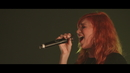 Center Of Your Love (Live) (feat. Kim Walker-Smith)/Jesus Culture
