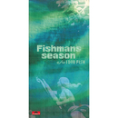 SEASON/Fishmans