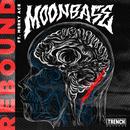 Rebound (feat. Merky Ace)/Moonbase