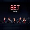 BET/Da-iCE