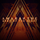 Army Of The Night/Amaranthe
