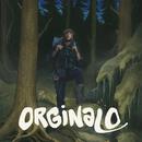 Orginalo/Kaliffa