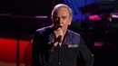 Sweet Caroline (Live At The Greek Theatre / 2012)/Neil Diamond
