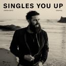 Singles You Up (Stripped)/Jordan Davis