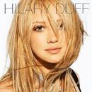 Hilary Duff/Hilary Duff
