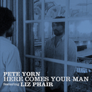 Here Comes Your Man (feat. Liz Phair)/Pete Yorn