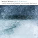 Where The River Goes/Wolfgang Muthspiel