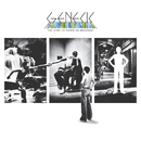 The Lamb Lies Down On Broadway (Remastered 2008)/Genesis