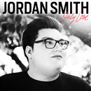 Only Love/Jordan Smith
