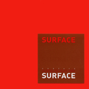 SURFACE/Surface