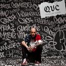 QVC Collection/Gemitaiz