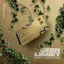 Geen Limiet (feat. Young Ellens)/Frenna