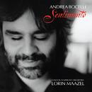 Sentimento/Andrea Bocelli, London Symphony Orchestra, Lorin Maazel