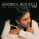 Aria - The Opera Album (Remastered)/Andrea Bocelli, Orchestra del Maggio Musicale Fiorentino, Gianandrea Noseda
