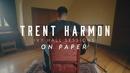 On Paper (Acoustic)/Trent Harmon