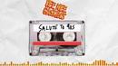 Terbaik Untukmu (Audio) (feat. agrikulture)/Pee Wee Gaskins
