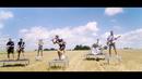 Lederhosn Amore/D'Hundskrippln