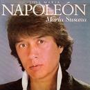 María Susana/José María Napoleón