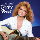 The Best Of Dottie West/Dottie West