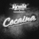 Cocaina (Cura Remix) (feat. Enmeris, Jaido)/Kempi, The Blockparty