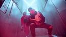 Left, Right (feat. Chris Brown, Fabolous)/Casanova