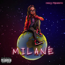 Milané/Fancy