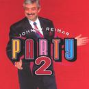 Party 2/Johnny Reimar