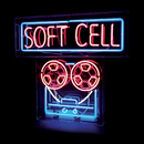 Northern Lights/Soft Cell