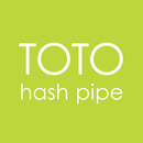 Hash Pipe/Toto