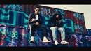 TRAP BAG (Subtitled Version) (feat. KenG)/BCW