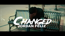 Changed/Jordan Feliz