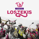 Carnaval/Los Tekis