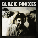 Lovesong/Black Foxxes