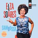 Sambossa/Elza Soares