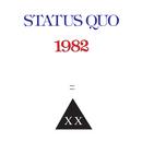 1+9+8+2 (Deluxe)/Status Quo