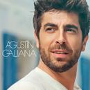 Agustín Galiana/Agustín Galiana