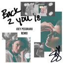 Back To You (Joey Pecoraro Remix)/Selena Gomez