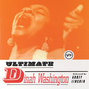 Ultimate Dinah Washington/Dinah Washington