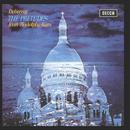 Debussy: Préludes Books 1 & 2/Jean-Rodolphe Kars