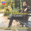 Chopin: Piano Works/Jean-Yves Thibaudet