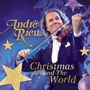 Christmas Around the World/André Rieu