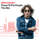 Power To The People: The Hits/John Lennon